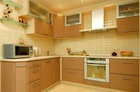 Изготовление Корпусной Мебели на Заказ 8-937-449-99-20